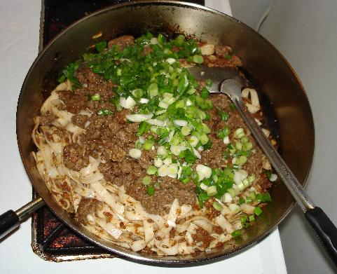 Ground beef and noodles recipes all recipes it it ground beef and noodles forumfinder Gallery