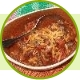 CROCKPOT  TEX  MEX  CHILI